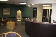 front_office