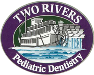 Two Rivers Pediatric Dental